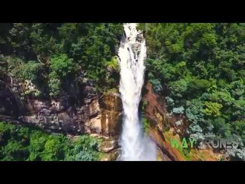 Sumidouro Rio de Janeiro fonte: i.ytimg.com