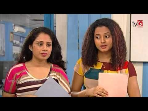 Uncle Sam - Episode 192 | 05th February 2016