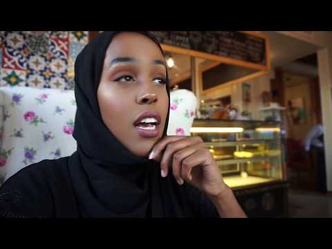 VLOG #7 - BEFORE MOVING TO ABU DHABI, YOU NEED TO KNOW....