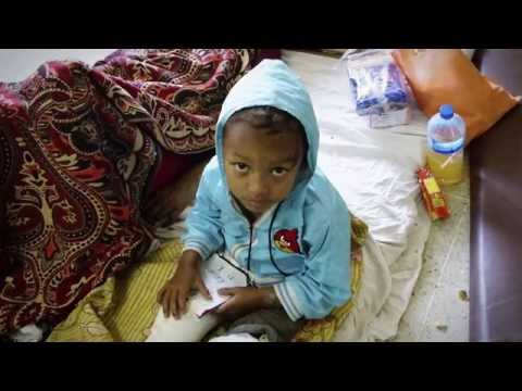 Nepal Earthquake: Help The Affected Children And Families   UNICEF USA