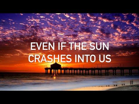 Maroon 5 - Leaving California (with lyrics)