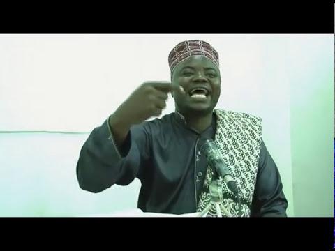 Sheikh feki wa diamond ajibiwa