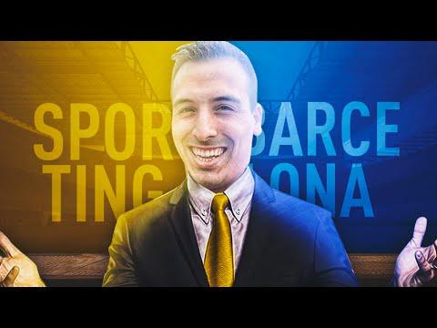 Vlog post partido, Sporting de Gijón - FC Barcelona | J.6 | Liga Santander 2016/2017