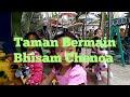 Bermain setelah berenang di Bhisam Waterplay Chenoa Download MP3