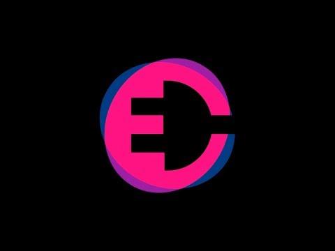 ETIENNE DE CRECY - 2017 FALL MIX🍂
