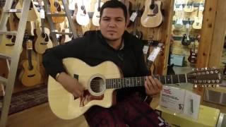 David Orozco - Voy Llegando A Sinaloa (polka)