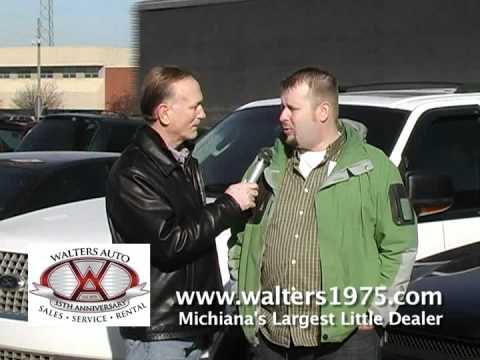 Walters Auto Sales >> Walters Auto 2 20 12 Fresh Edit File Mpeg 4 Youtube
