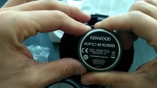 Kenwood kfc-e1055