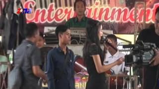 Sakur Ngimpi - Thuty Revania | D'W Music Entertainment | Zona Production