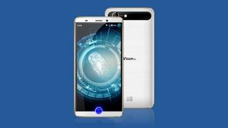 Vsun Touch İnceleme - Kutusundan Cardboard çıkan Telefon!