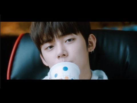 VIDEO: TXT (투모로우바이투게더) 'Introduction Film - What do you do?' - 연준 (YEONJUN)