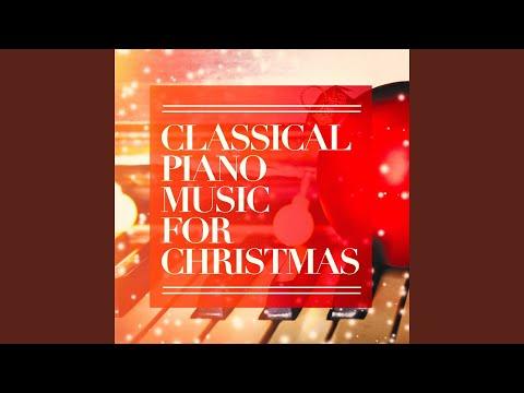 Keyboard Partita No. 5 in G Major, BWV 829: VII. Gigue