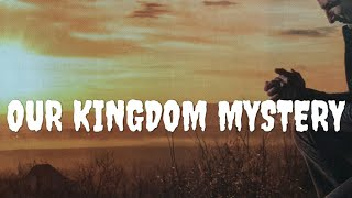 Our Kingdom Mystery (short movie) JW.org Jehovah's Witnesses exposed