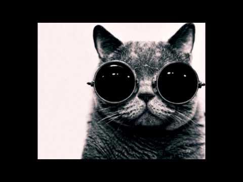 Richie Sosa-  Step it up
