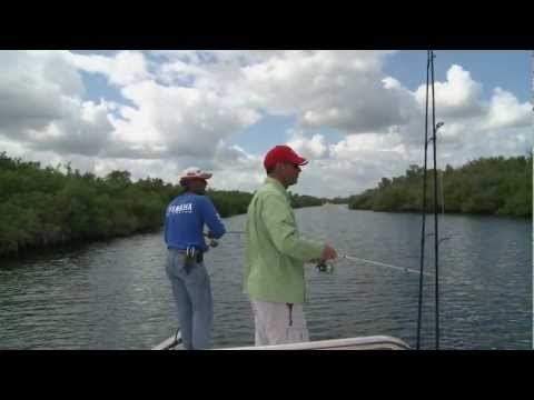 G3 Sportsman TV - Florida Spec's