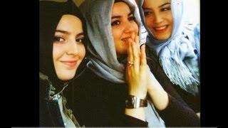 FACEBOOK Sayfası Turbanlı Güzel2