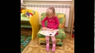 Знакомство с детской библиотекой группы