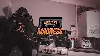 cee whip dat music video mixtapemadness