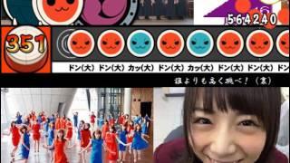 欅坂46 3rdシングルより 井口眞緒、潮紗理菜、柿崎芽実、影山優佳、加藤...