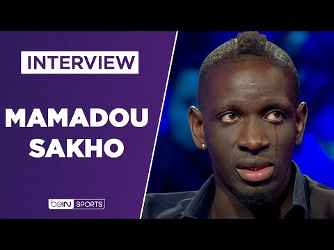 beIN SPORT - Les larmes de Mamadou Sakho