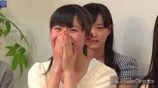 祝!レコ大最優秀新人賞受賞 結成当時の映像を振り返る.