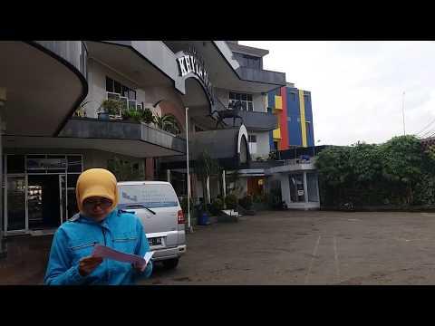 Tempat Khitan Soekarno Hatta Bandung