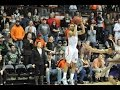 Idaho State Bengals' Ethan Telfair Player of the Week
