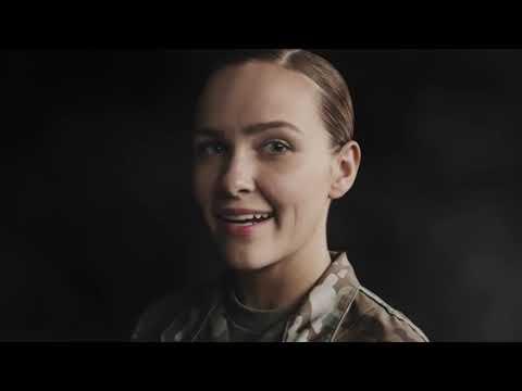 O polêmico vídeo de recrutamento do Exército Americano (em áudio original)-VÍDEO 2104