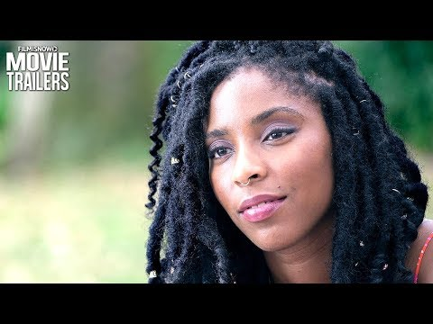 The Incredible Jessica James | New Trailer for Netflix Comedy
