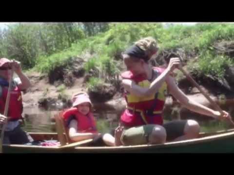 CanoeTriplowrez.mov