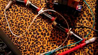 Replication Laserhackers Super…