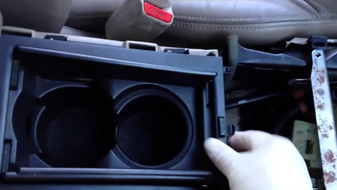 2013 2002 Acura TL radio code - YouTube