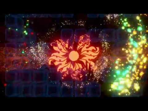 Tetris Effect | Trailer de Anúncio | PS4