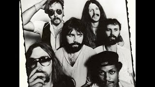 Open Your Eyes [remastered] | THE DOOBIE BROTHERS