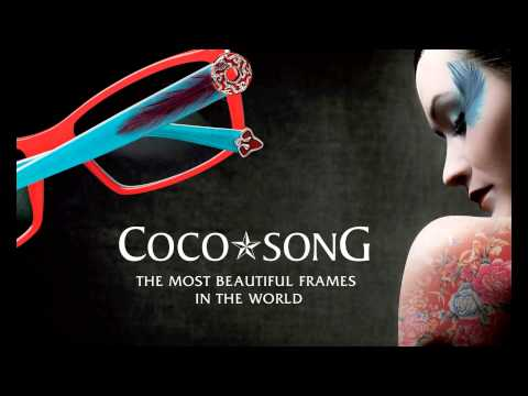 Coco Song Collection