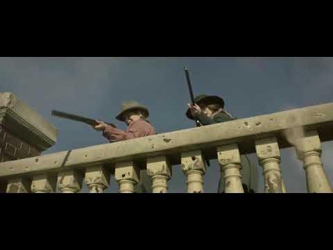 Download Youtube: Godless final gunfight 2