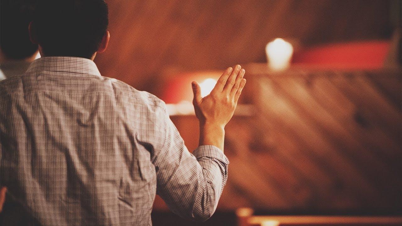 Momentos Con Dios | Adoracion Cristiana | Musica Para Orar | Los Mejores Himnos