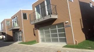 США 5019: Смотрим новый дом с отсеком для стартапа - $2.4 миллиона в Купертино, Кремниевая Долина