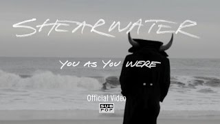 Watch Shearwater You As You Were video