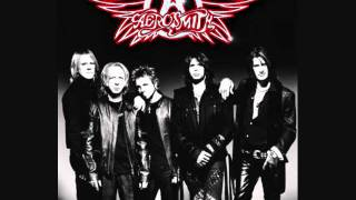 Aerosmith Concert Live - Tell Me What It Takes