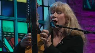 Loreena McKennitt - The Lady of Shalott (2018 Zoomer Hall, Toronto, Canada)