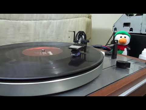 Red Hot Chili Peppers - Hard To Concentrate - Vinyl - TD 165 - AT440MLa