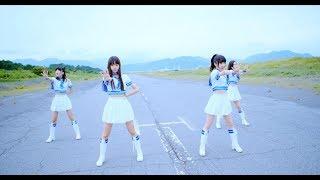 風光ル梟「翼 -TSUBASA-」MUSIC VIDEO thumbnail