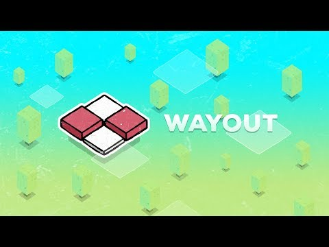 Wayout - iOS and Android Trailer