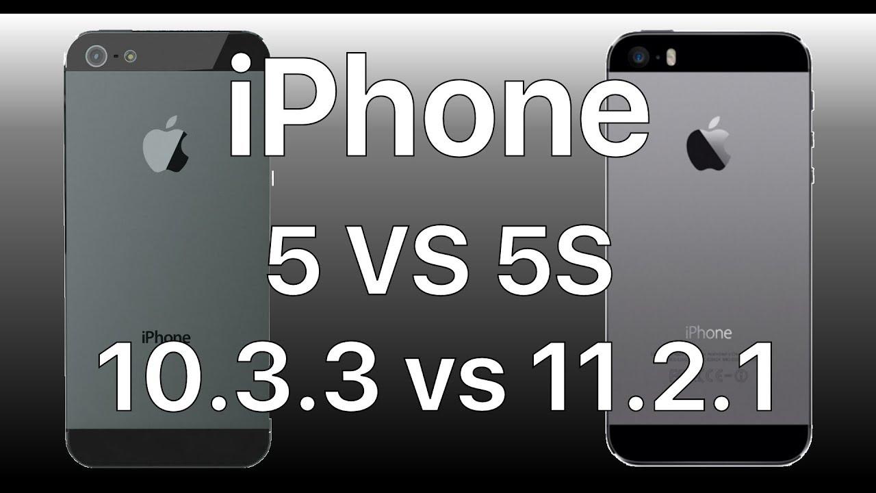 La migliore app per la misurazione del segnale wifi per iPhone, iPad: iOS 12