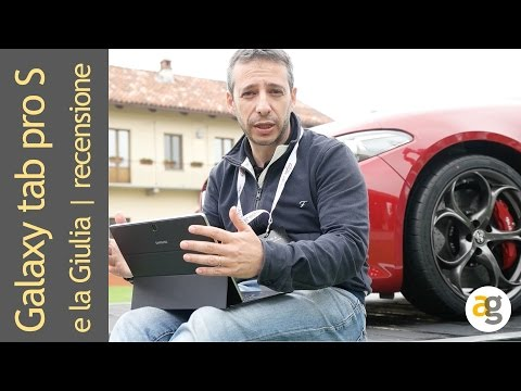 alfa romeo giulia купить. Скачать Vagif Channel OST - Alfa Romeo Giulia Drive 1 радио версия