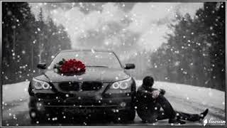 HammAli & Navai (feat Миша Марвин) - Я закохався в твої очі (Мега трек!!!) #язакохався mp3