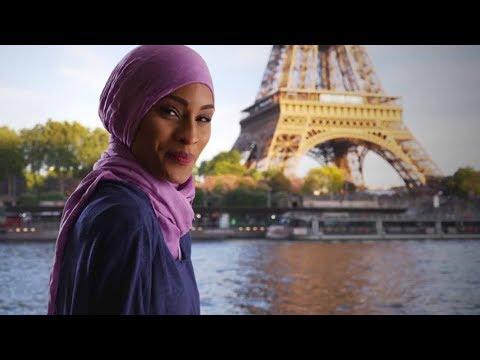 7 preuves de l'islamisation de la France ☪️