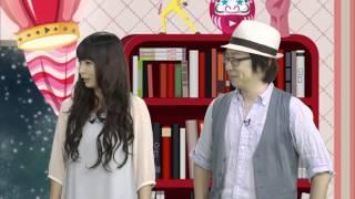 GAME on YouTube‐バンダイナムコゲームス編‐ GOD EATER 2 thumbnail