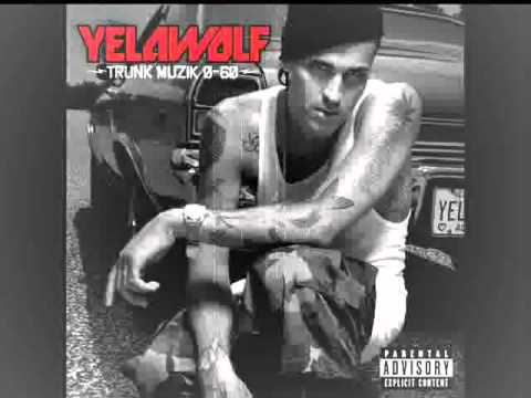 Yelawolf - Box Chevy Part 3